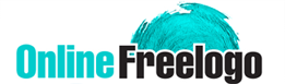 online free logo