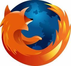 a087a1bc47a6422d0036cb29e283714a--firefox-logo-famous-logos