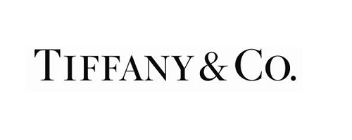tiffanyandco