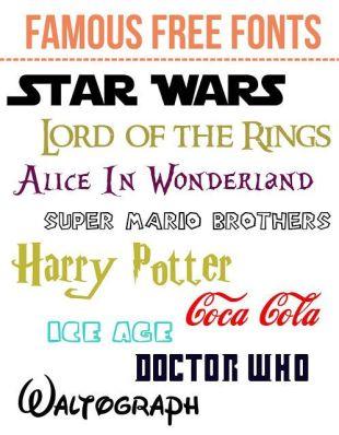755533e46863eb809ba19c6646f5b3d6--silhouette-fonts-silhouette-cameo-star-wars