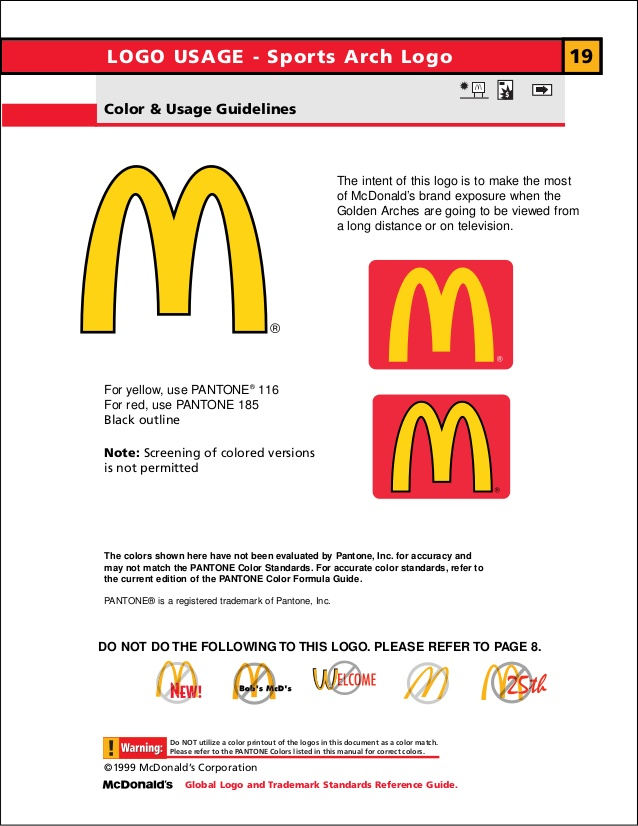 Certificate of employment mcdonalds best design sertificate 2017 employee of the day certificate monpence co yadclub Gallery