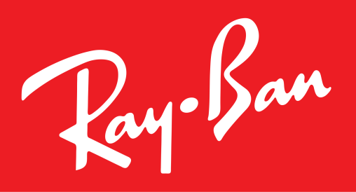 2000px-Ray-Ban_logo.svg