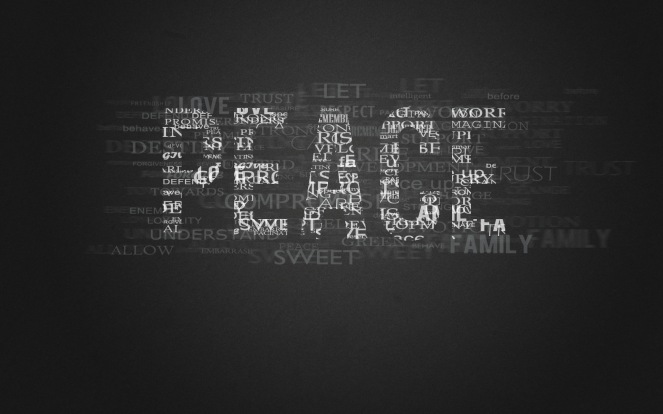 peace-typography-wallpaper-widescreen-hd